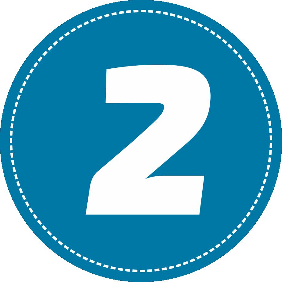 aqiqah-2