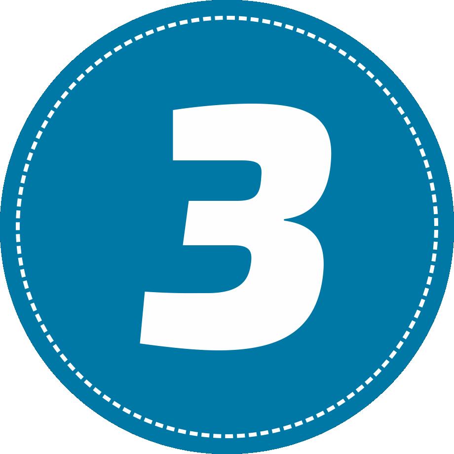 aqiqah-3