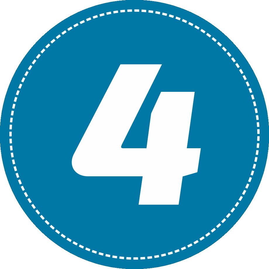 aqiqah-4