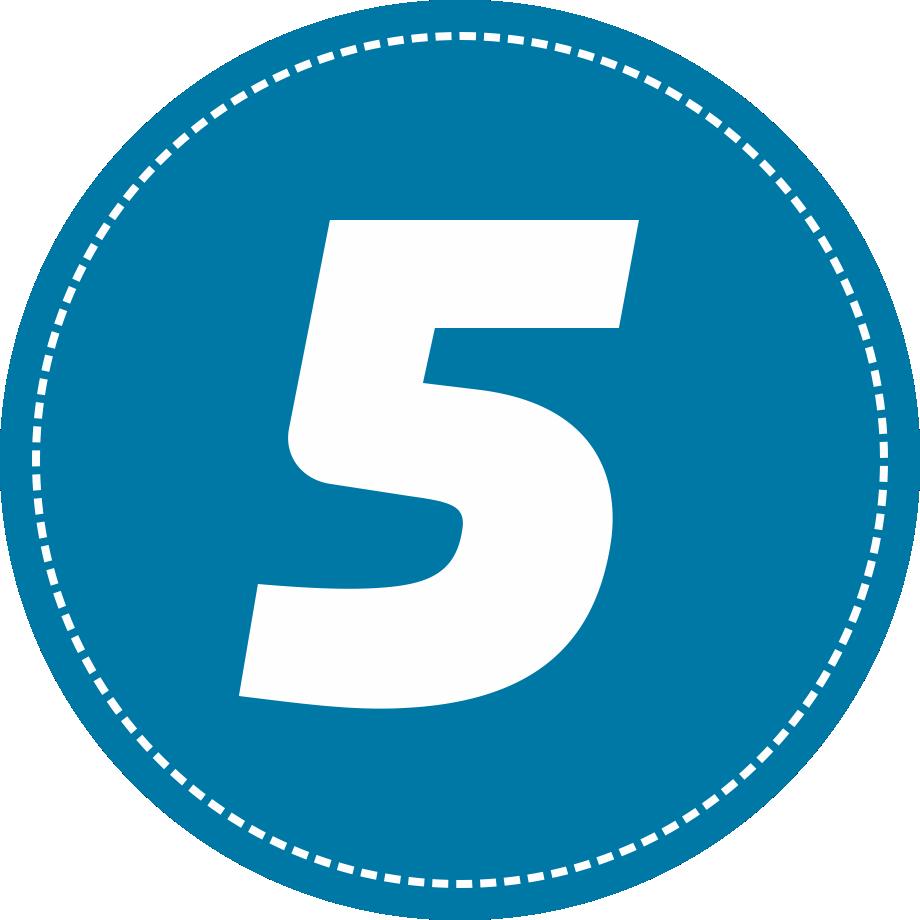 aqiqah-5