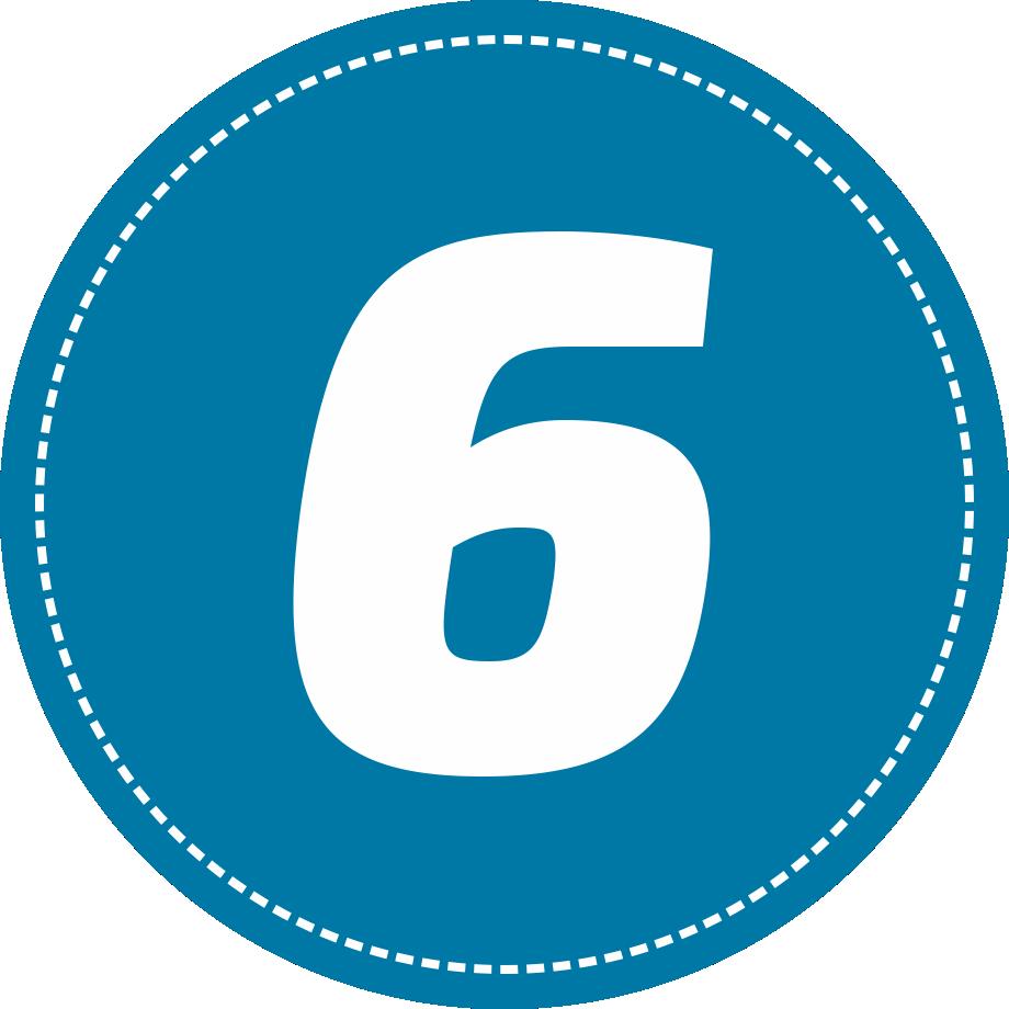 aqiqah-6