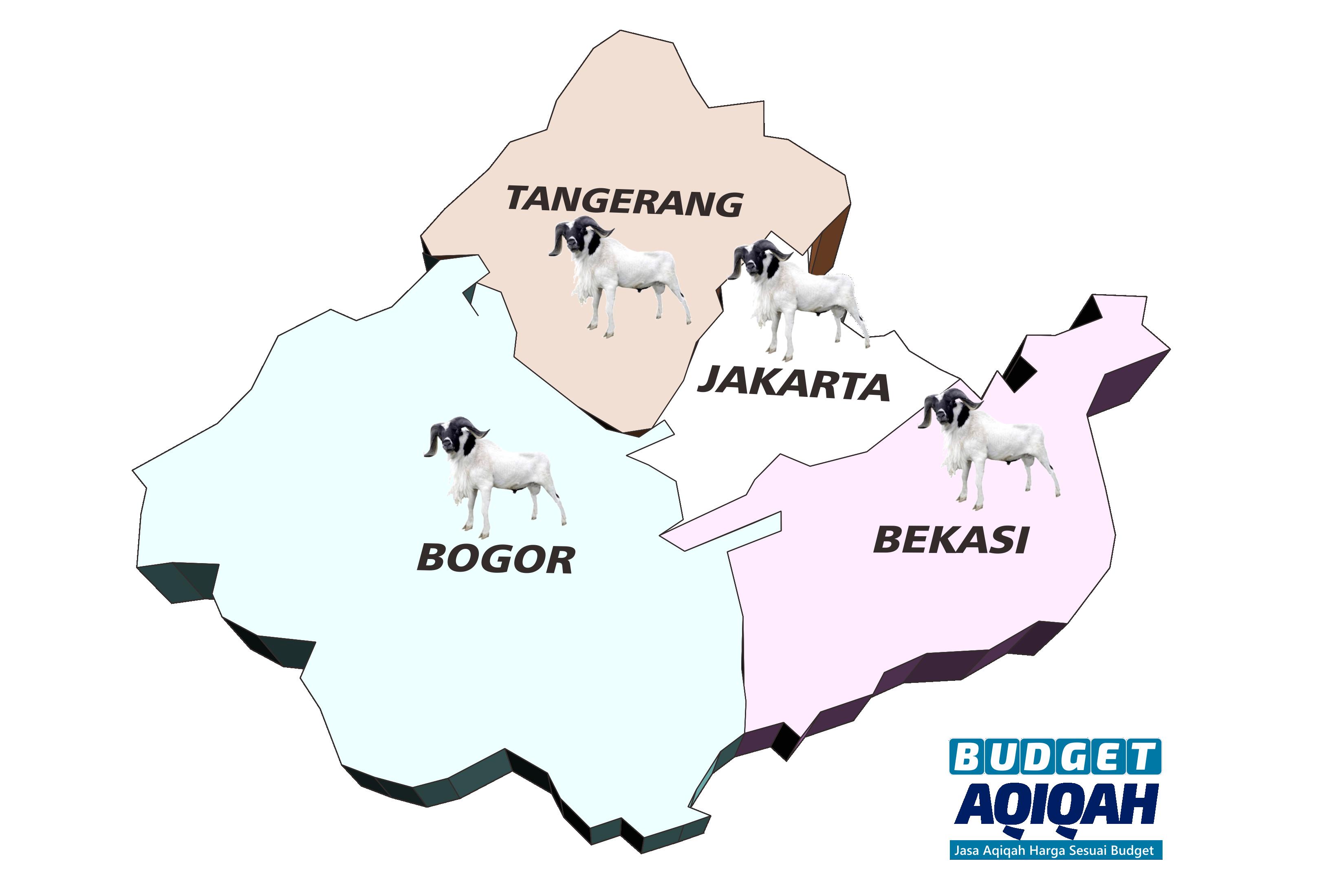 area layanan aqiqah tangerang budgetaqiqah