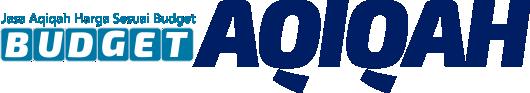 logo-budget-aqiqah-2x